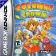 Логотип Emulators Columns Crown [USA]