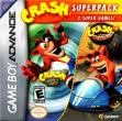 logo Emulators Crash Superpack [USA]