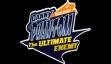 logo Emuladores Nickelodeon Danny Phantom: The Ultimate Enemy [USA]