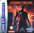 logo Emulators Daredevil [Europe]