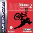 Logo Emulateurs Dave Mirra Freestyle BMX 2 [Europe]