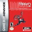logo Emulators Dave Mirra Freestyle BMX 2 [USA]