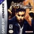 logo Emulators Dead to Rights [USA]