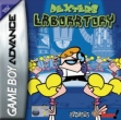logo Emulators Dexter's Laboratory : Deesaster Strikes ! [USA]