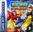 logo Emulators Digimon Battle Spirit [Europe]