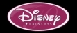 logo Emulators Disney Principesse [Italy]