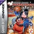 logo Emulators Disney Sports Basketball [USA]