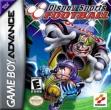logo Emulators Disney Sports : Football [USA]