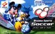 logo Emulators Disney Sports : Soccer [Japan]