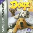logo Emulators Dogz [USA]