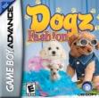 logo Emulators Dogz Fashion [USA]