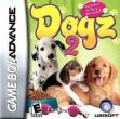 Logo Emulateurs Dogz 2 [USA]