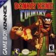logo Emulators Donkey Kong Country [USA]