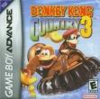 logo Emulators Donkey Kong Country 3 [USA]