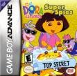 logo Emulators Dora the Explorer : Super Spies [USA]