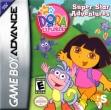 logo Emulators Dora the Explorer : Super Star Adventures! [USA]