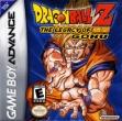 logo Emulators Dragon Ball Z : The Legacy of Goku [Europe]