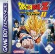 logo Emulators Dragon Ball Z : The Legacy of Goku 2 [Europe]