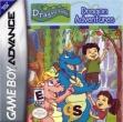 logo Emulators Dragon Tales : Dragon Adventures [USA]