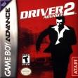 logo Emulators Driver 2 Advance [USA]