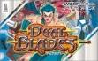 logo Emulators Dual Blades [Japan]