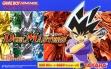 logo Emulators Duel Masters [Japan]