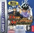logo Emulators Duel Masters : Kaijudo Showdown [Europe]