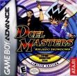 Логотип Emulators Duel Masters : Kaijudo Showdown [USA]