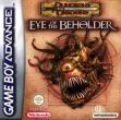 Logo Emulateurs Eye of the Beholder [Europe]