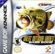 Logo Emulateurs ESPN Great Outdoor Games : Bass 2002 [USA]