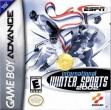 logo Emulators ESPN International Winter Sports [Europe]