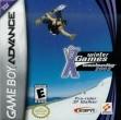 logo Emulators ESPN Winter X-Games Snowboarding 2002 [Europe]