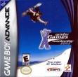 Logo Emulateurs ESPN Winter X-Games Snowboarding 2002 [USA]