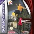 logo Emulators ESPN X-Games : Skateboarding [Europe]