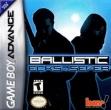 logo Emulators Ecks vs. Sever II : Ballistic [Europe]