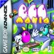 logo Emulators Egg Mania [USA]