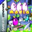 logo Emulators Eggo Mania [Europe] (Beta)