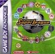 Logo Emulateurs European Super League [Europe]
