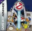 logo Emulators Extreme Ghostbusters : Code Ecto-1 [USA]