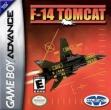 logo Emulators F-14 Tomcat [USA]