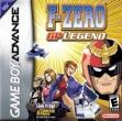 logo Emulators F-Zero : GP Legend [USA]