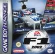 logo Emulators F1 2002 [Europe]