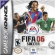Logo Emulateurs FIFA Soccer 06 [USA]