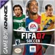 logo Emulators FIFA Soccer 07 [USA]
