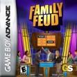 Логотип Emulators Family Feud [USA]