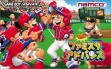 logo Emulators Famista Advance [Japan]