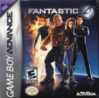 Logo Emulateurs Fantastic 4 [USA]
