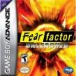 Logo Emulateurs Fear Factor Unleashed [USA]