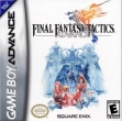 logo Emulators Final Fantasy Tactics Advance [USA]