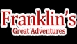 logo Emulators Franklin's Great Adventures [USA]